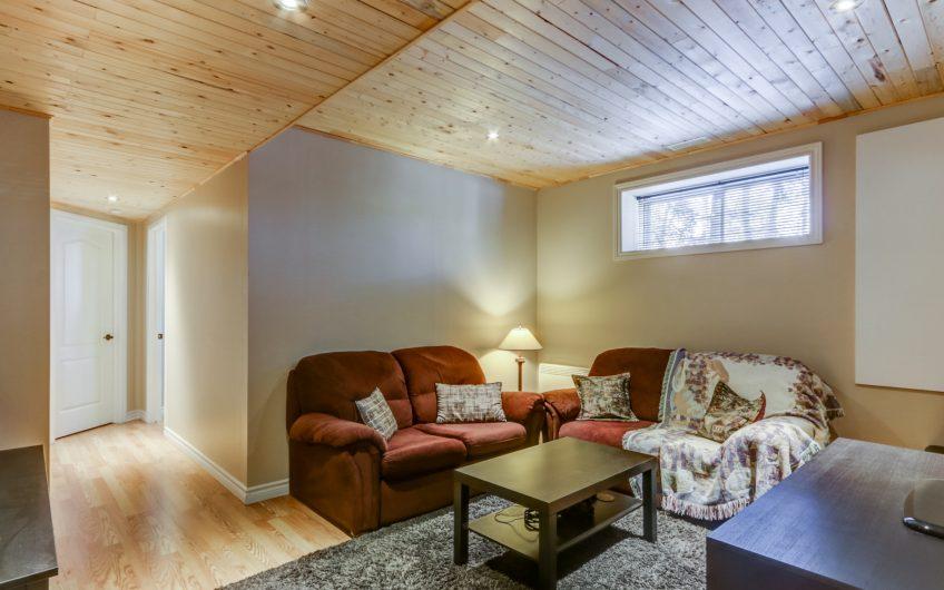une vrai clef en main claude moffette. Black Bedroom Furniture Sets. Home Design Ideas